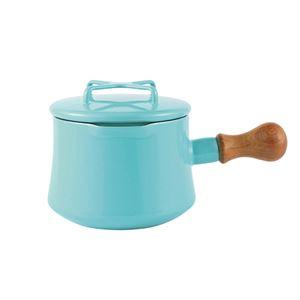 ソースパン片手鍋 043-10B