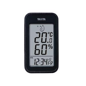 タニタ温湿度計BK 095-01B