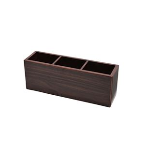 木製リモコンラック 101-04B