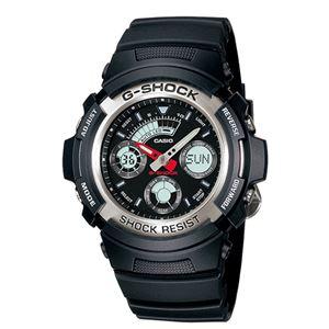 カシオG-SHOCK 155-04B