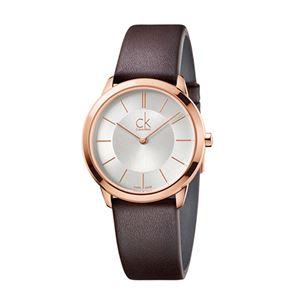腕時計婦人用 156-04B