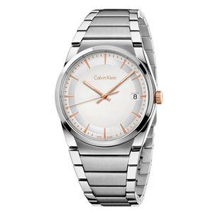 腕時計紳士用 156-07B - 拡大画像