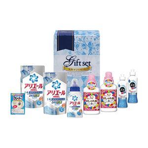 超濃縮液体洗剤ギフト 322-07B