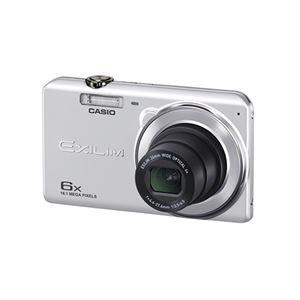 CASIOデジタルカメラ 339-05B