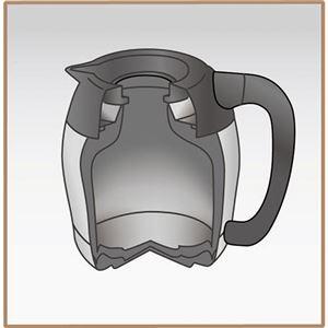 アロマサーモ10カップ 340-01B