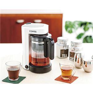 5カップコーヒーメーカー 346-10B
