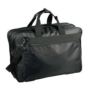 ビジネストラベルバッグ 349-10B h01