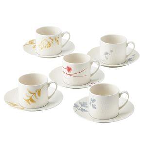 コーヒー&ティーヴァリエ 356-03B