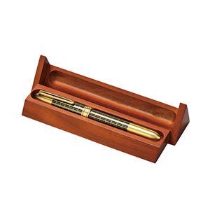 京セラボールペン 369-10B