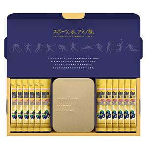 味の素アミノバイタルGLD 568-06B