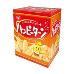 亀田製菓ハッピーターンBIGBOX 574-06A