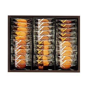 神戸浪漫神戸トラッドクッキー 579-02A