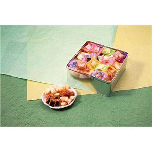亀田製菓おもちだまS 570-06A