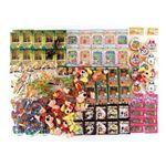 マジックハンドdeおもちゃ553-07A