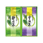 産地銘茶 緑茶百彩 565-01A