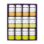 ホテルオークラスープ缶詰 598-06A の画像