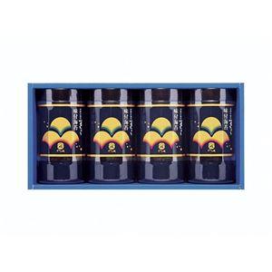 初摘み味付海苔ギフト 601-02A
