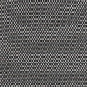 KOEKI 事務イス CK01(BK) ブラック