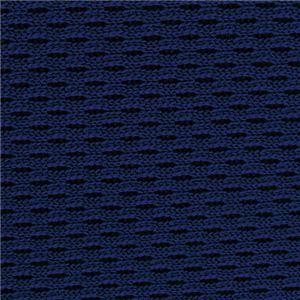 KOEKI 事務イス CK01(BL) ブルー