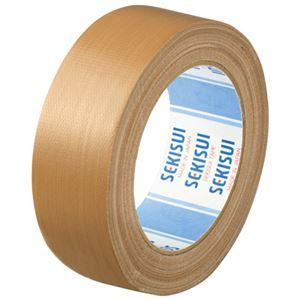 (まとめ)セキスイ 布テープ No.600V 38mm×25m 36巻 N60XV02【×5セット】