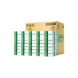 日本製紙クレシアキムワイプS-200(業務パック)6201172箱
