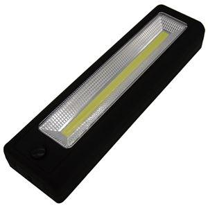 (まとめ)WING ACE パワーイルミネーター CPI-LED【×10セット】