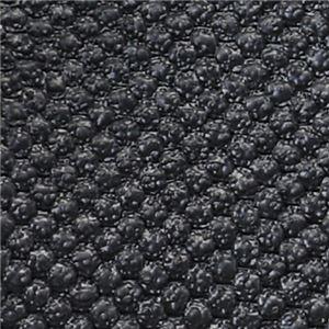 (まとめ)アトム エアテクターX L 158-L【×50セット】