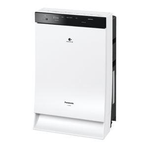 Panasonic加湿空気清浄機F-VXR70-W