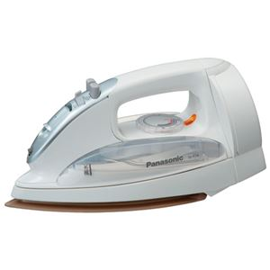 PanasonicスチームアイロンNI-R36-S