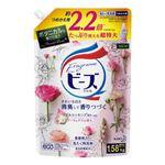 (まとめ)花王 フレグランスニュービーズジェル詰替1.58kg【×30セット】