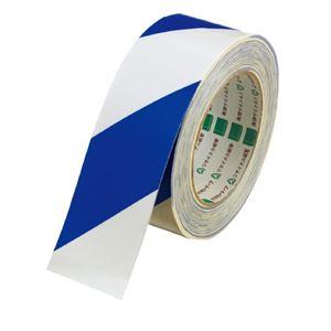 (まとめ)オカモト 布テープ トラ No.111 シロアオ 50mm×25m【×5セット】