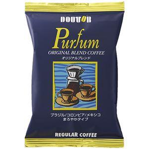 ドトールコーヒードトールコーヒーパルファン70gx20