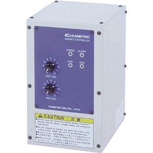カネテック 整流器 RHM102C