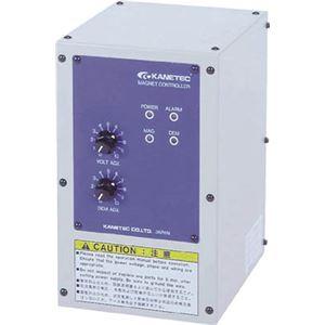 カネテック 整流器 RHM102C24