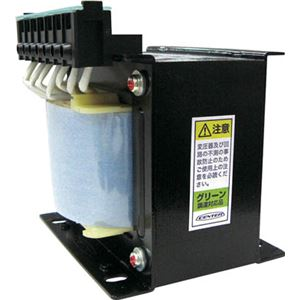 CENTER 変圧器 CLB215K