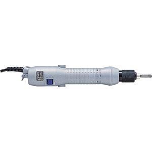 カノン トランスレスプッシュスタート式電動ドライバー9Kー140P 9K140P - 拡大画像