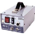 カノン 電動ドライバ-用(2KD・5KD用)トランススピードコントロール仕様 KD3
