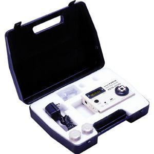カノン 電動ドライバー用アナライザーKDTA-N10D KDTAN10D - 拡大画像