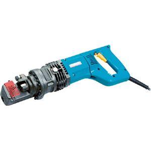 オグラ 油圧式鉄筋カッター HBC816 - 拡大画像