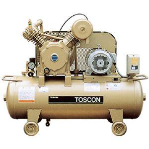 東芝 東芝タンクマウント形給圧力開閉器 SP10622T