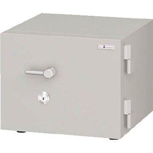 エーコー データセーフ用耐火金庫 DX101