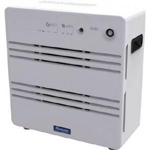 コトヒラ 業務用空気除菌浄化機 フォトエアー KPCF10