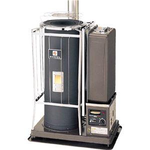 サンポット ポット式暖房機 KSH2BSSK3