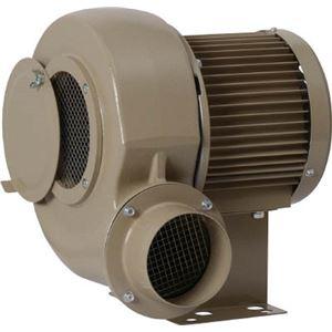 昭和 電動送風機 マルチシリーズ(0.4kW) FSM04S