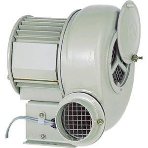 昭和 昭和電機 電動送風機 汎用シリーズ(0.25kW) SF75