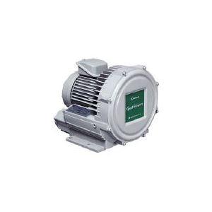 昭和 電機 電動送風機 渦流式高圧シリーズガストブロアシリーズ(0.75kW) U2V70T