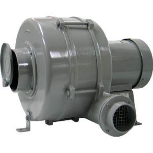 淀川電機 多段ターボ型電動送排風機 HB3