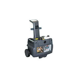 蔵王産業 高圧洗浄機 ジェットマン GCD1614 GCD1614