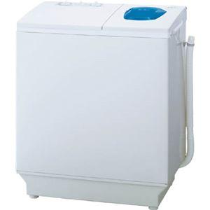 日立 日立2槽式洗濯機 PS60ASW
