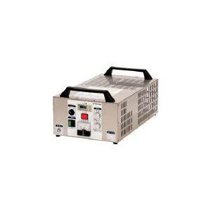 コトヒラ 研究開発用オゾン発生器 12g/hモデル KQS120